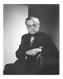 deces-julian-huxley/julian-huxley555664-jpg.jpeg