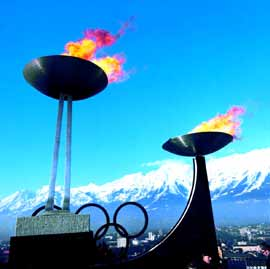 sports-fin-des-jeux-olympiques-dhiver-a-innsbruck/austria-innsbruck-lgls-olympic-flame565765-jpg.jpeg