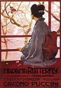 creation-demadame-butterfly/madama-butterfly11-jpg.jpeg