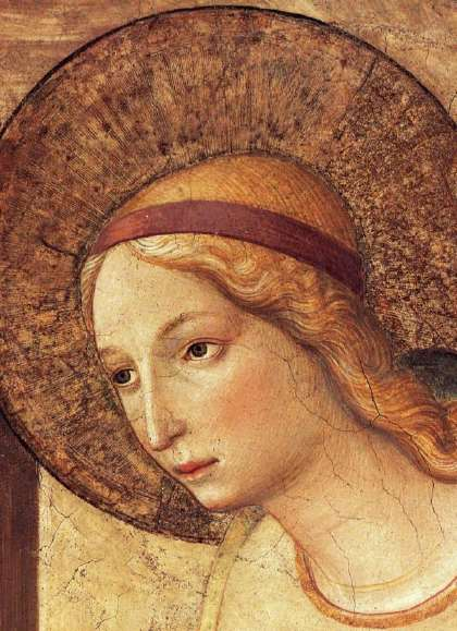 deces-fra-giovanni/angelico17a21-jpg.jpeg
