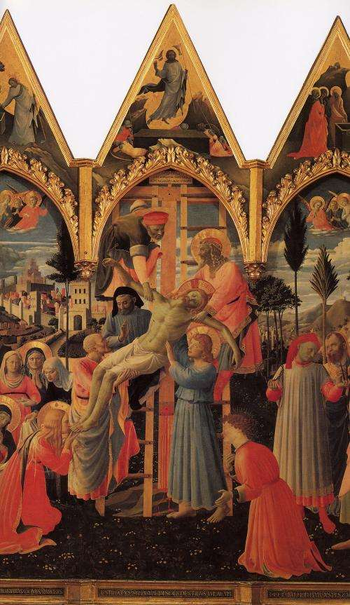 deces-fra-giovanni/angelico26a32-jpg.jpeg