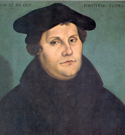 deces-martin-luther/luther154-jpg.jpeg