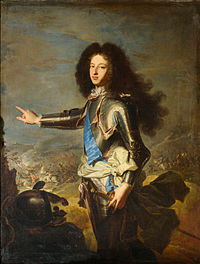 deces-louis-de-france/200px-hyacinthe-rigaud---louis-de-france-duc-de-bourgogne-1682-1712---google-art-project-jpg.jpeg