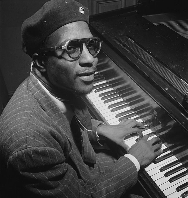 deces-thelonious-sphere-monk/1-jpg.jpeg