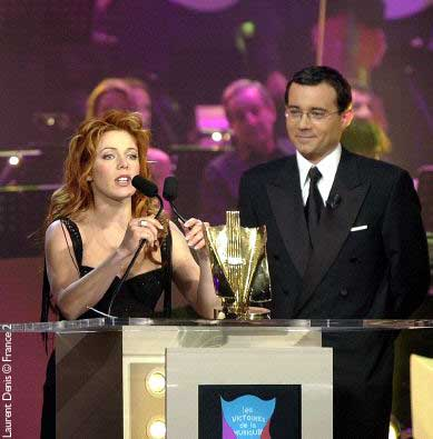 isabelle-boulay-remporte-deux-victoires/boulayisabelle48-jpg.jpeg