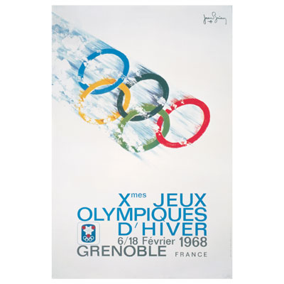 sports-cloture-des-10e-jeux-dhiver-a-grenoble/1968w-poster--jpg.jpeg
