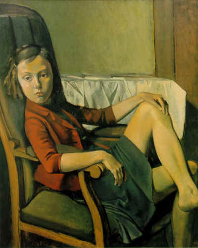 deces-balthus-/art-balthus1-jpg.jpeg