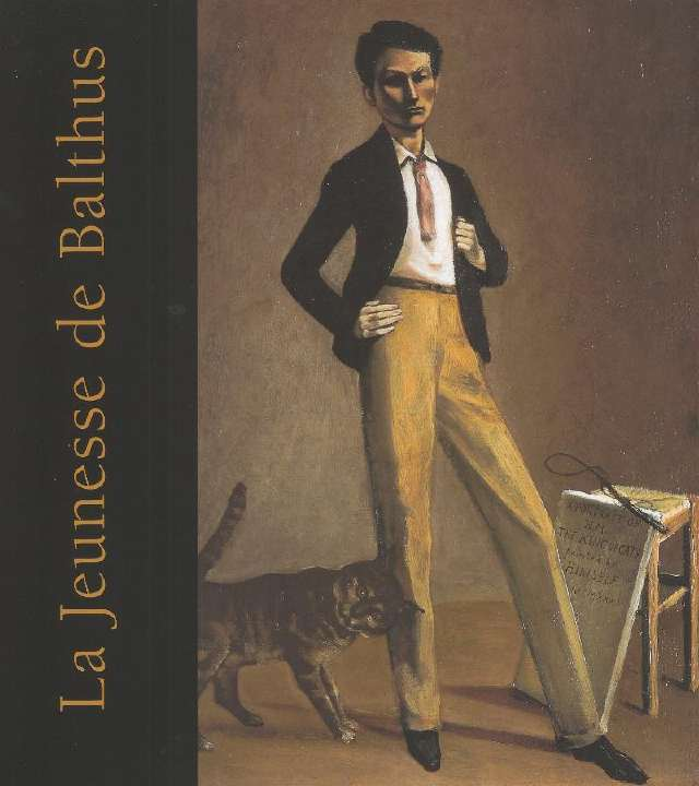 deces-balthus-/cat-jeunesse-jpg.jpeg