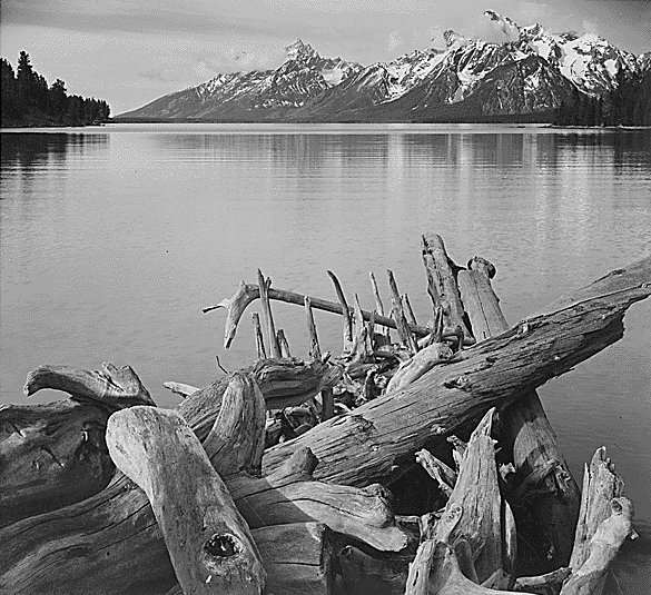 deces-ansel-adams/lake84-jpg.jpeg