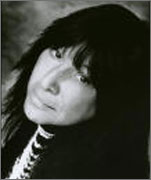 naissance-beverly-buffy-sainte-marie/bio-buffy-sainte-marie41-jpg.jpeg