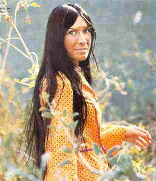 naissance-beverly-buffy-sainte-marie/buffy-ste-marie-jpg.jpeg