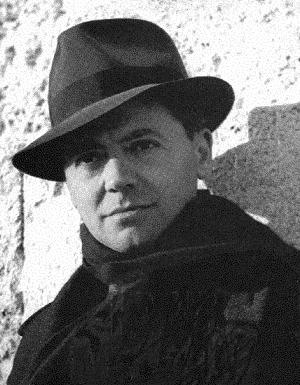 arrestation-de-jean-moulin/jean-moulin.jpg
