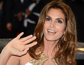 naissance-naissance-de-cindy-crawford-mannequin/cindy-crawford-cannes-2013-jpg.jpeg