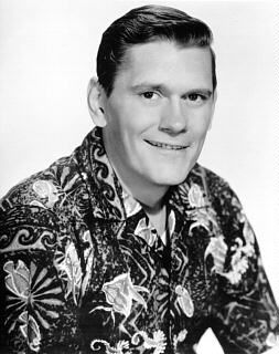 deces-dick-york-/dick-york4370-jpg.jpeg