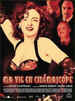 ma-vie-en-cinemascope/ma-vie-en-cinemascope5684-jpg.jpeg