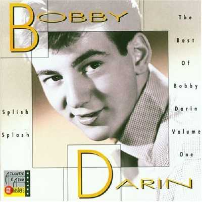 bobby-darin-enregistre-splish-splash/splish-splash.jpg