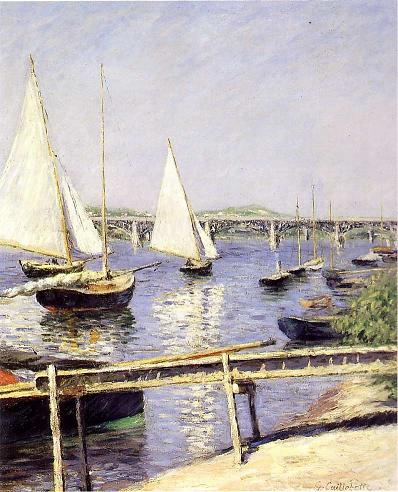 deces-gustave-caillebotte/caillebotte-sailboats-red-jpg.jpeg