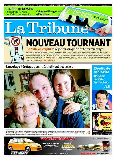 fondation-du-journal-la-tribune-a-sherbrooke/tribune-jpg.jpeg