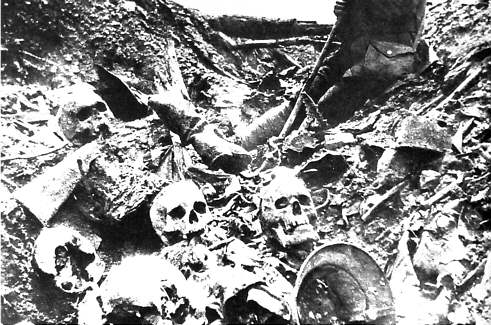 la-bataille-de-verdun-commence/german-dead-at-verdun1-jpg.jpeg