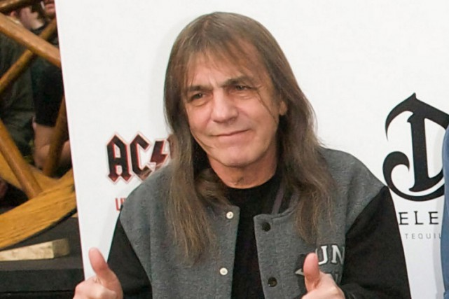 deces-malcolm-young/909668-malcolm-young-jpg.jpeg