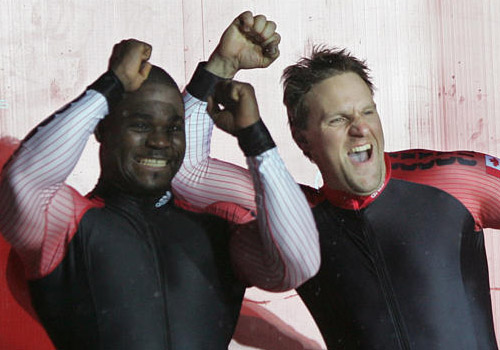 sports-jeux-olympiques-de-turin/bobsleigh-jpg.jpeg
