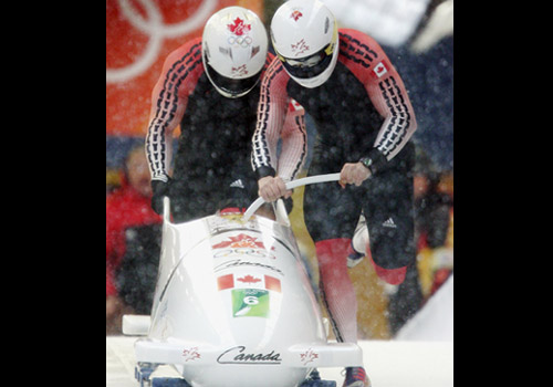 sports-jeux-olympiques-de-turin/bobsleigh1-jpg.jpeg