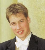 naissance-prince-william/princewilliam.jpg