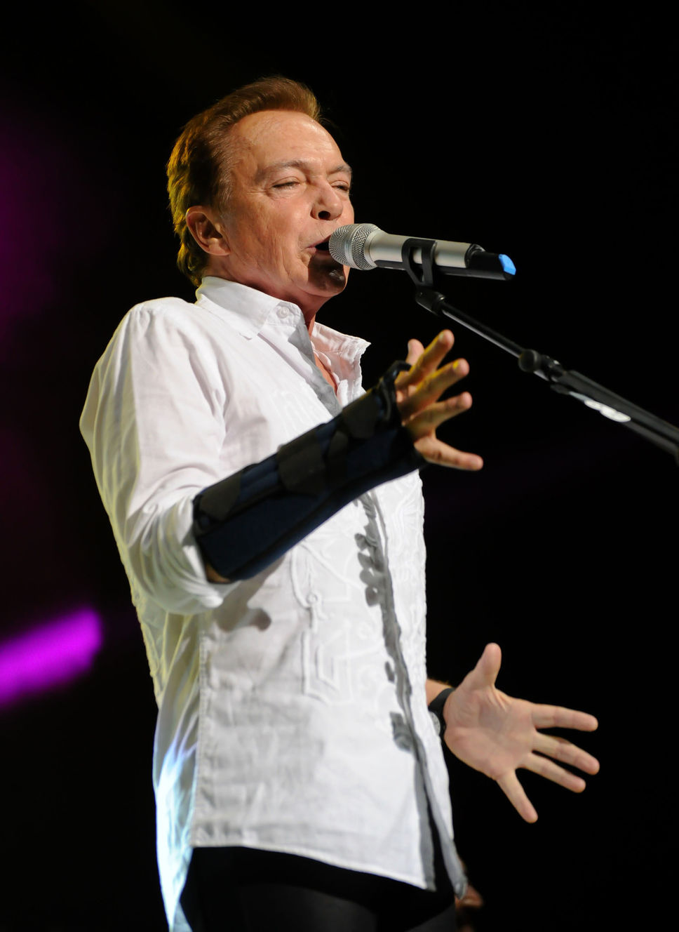 deces-david-cassidy/4e2dedae-5e4b-4936-b311-c0d96dcafa74-jdx-no-ratio-web-jpg.jpeg