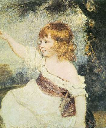 deces-sir-joshua-reynolds/joshua-jpg.jpeg