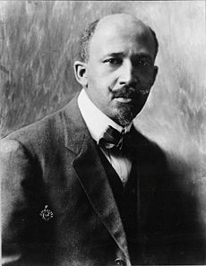naissance-william-edward-burghardt-du-bois/web-dubois-1918-jpg.jpeg