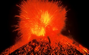 eruption-naissance-du-volcan-paricutin-au-mexique/paricutine-jpg.jpeg