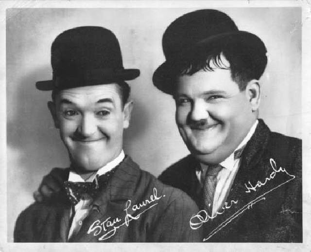 deces-stan-laurel/laurel-hardy4452-jpg.jpeg