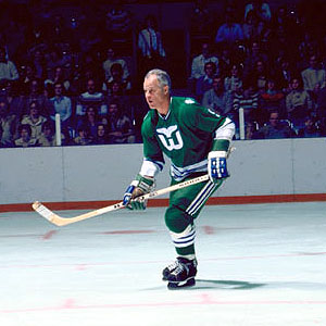 sports-gordie-howe-800-buts/gordiehowe5-jpg.jpeg