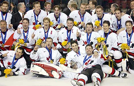 sports-medaille-dor-au-hockey-pour-le-canada/canadians71-jpg.jpeg