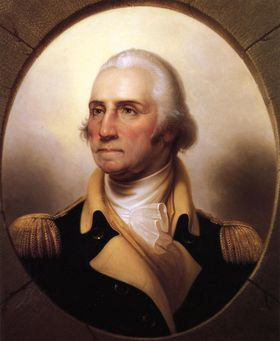 naissance-george-washington/portrait-of-george-washington-jpg.jpeg