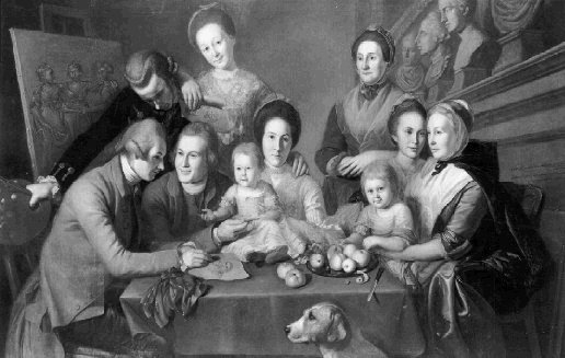 deces-charles-willson-peale/peale-family5-jpg.jpeg