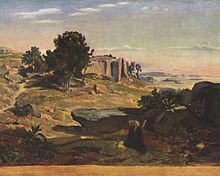 deces-camille-corot/220px-jean-baptiste-camille-corot-019-jpg.jpeg