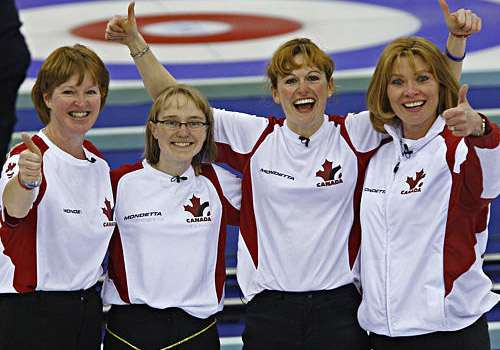 sports-medaille-de-bronze-au-curling/curling-jpg.jpeg