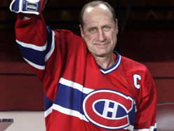 sports-bob-gainey-le-14e-immortel-du-canadien/bob-gainey--jpg.jpeg
