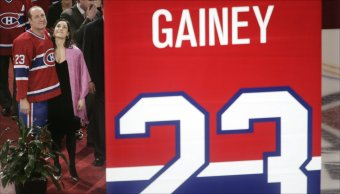sports-bob-gainey-le-14e-immortel-du-canadien/bob-gainey-chandail-jpg.jpeg