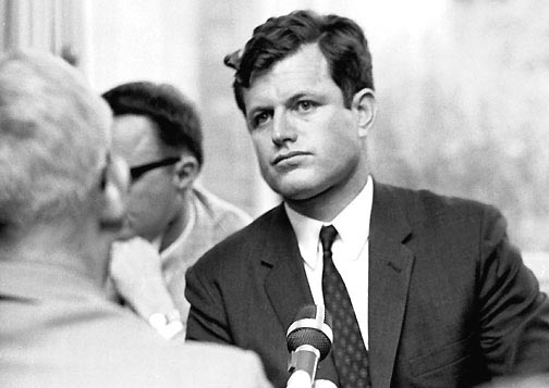 naissance-edward-kennedy-politicien/edward-kennedy2828-jpg.jpeg