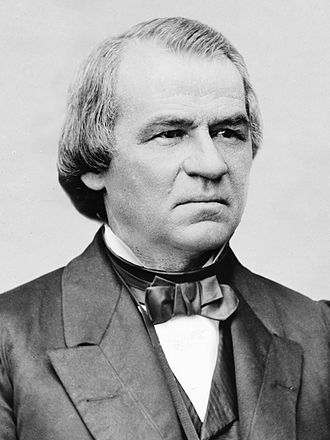 a-washington-la-chambre-des-representants-vote-la-destitution-du-president-andrew-johnson/clip-image007-jpg.jpeg
