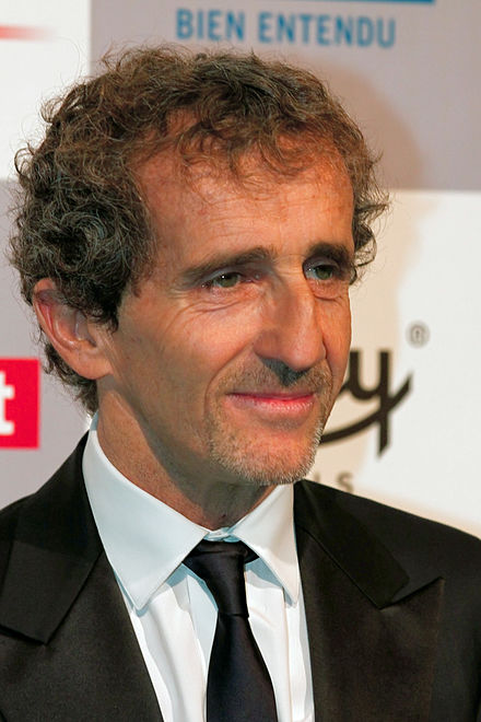 naissance-alain-prost/440px-festival-automobile-international-2012---photocall---alain-prost---013-jpg.jpeg