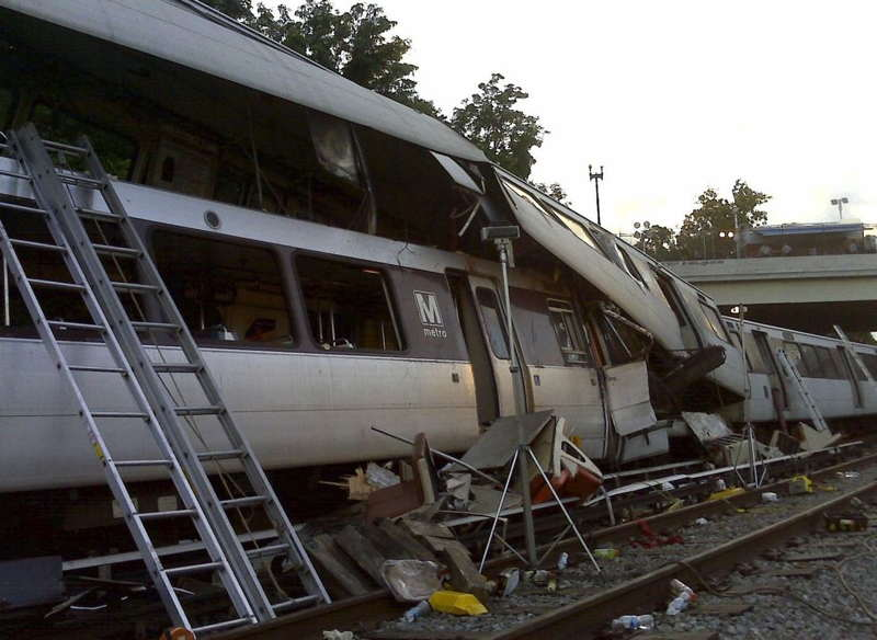 accident-du-metro-de-washington/clip-image015.jpg