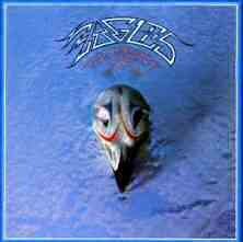 the-eagles-greatest-hits-premier-disque-platine/eagles-their-greatest-hits32-jpg.jpeg