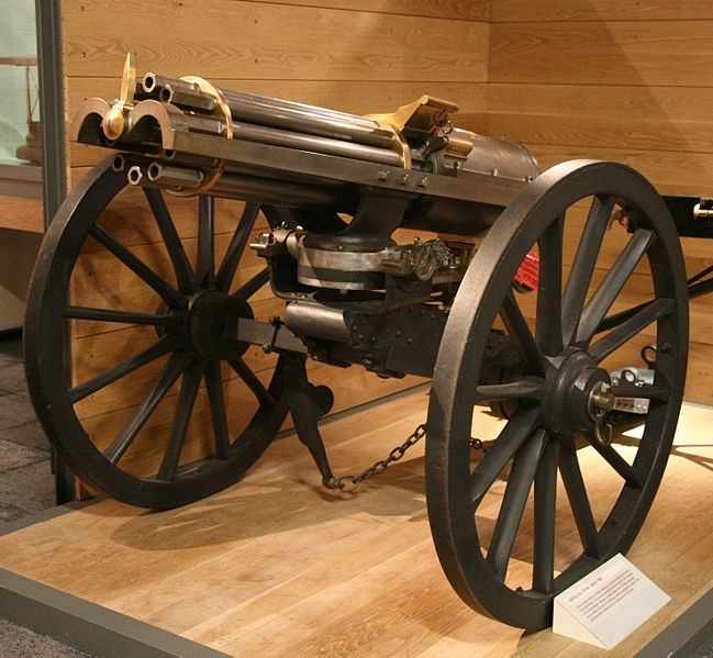 deces-richard-jordan-gatling/gatling-gun-18655-jpg.jpeg