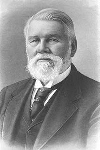 naissance-richard-jordan-gatling/richard-jordan-gatling4-jpg.jpeg