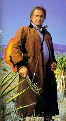deces-johnny-cash/johnny-cash33384151-jpg.jpeg