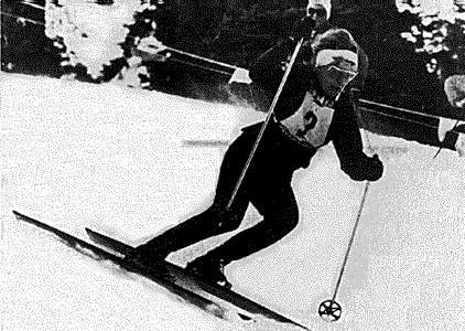 sports-jeux-olympiques-a-squaw-valley-premiere-medaille-dor-en-ski-alpin/anne-heggtveit44495364-jpg.jpeg