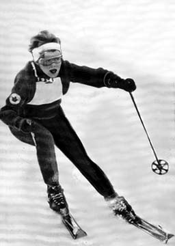 sports-jeux-olympiques-a-squaw-valley-premiere-medaille-dor-en-ski-alpin/heggtveit5465-jpg.jpeg